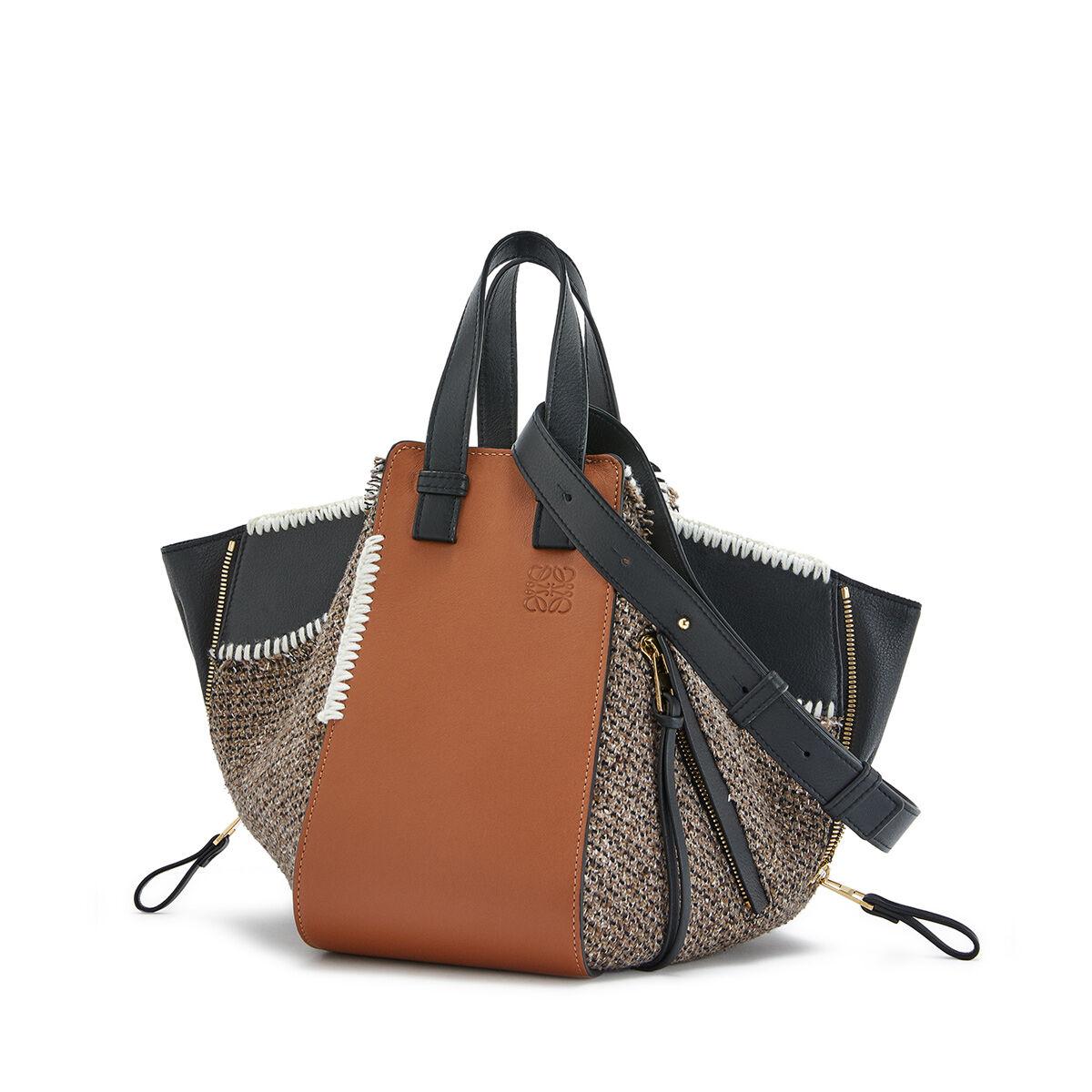 Y MujerColección 2019 Bolsos Para De Lujo Diseño Loewe Rj53L4A
