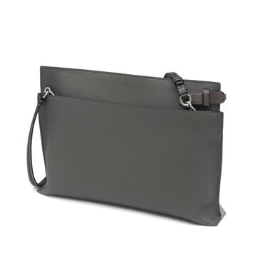 Bolso T Pouch