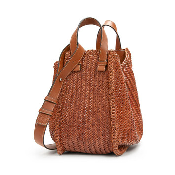 85b4034cf5fc Luxury designer bags collection for women 2019 - LOEWE