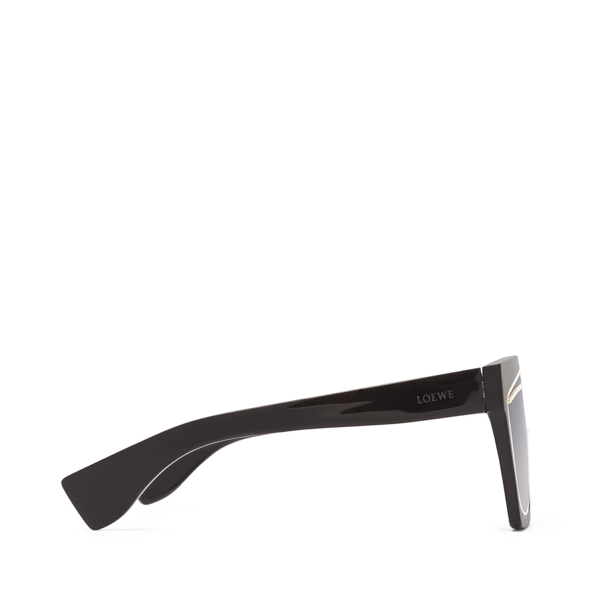 Masque Sunglasses