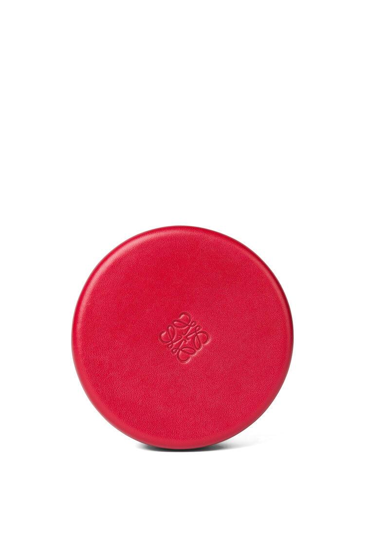 LOEWE Box Medium Red pdp_rd