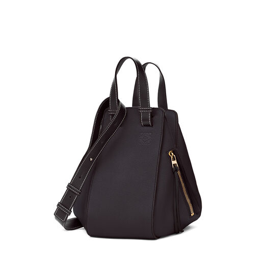 Hammock bags collection for women - LOEWE db86300f400c0