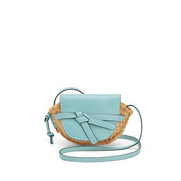 Gate Mini Bag