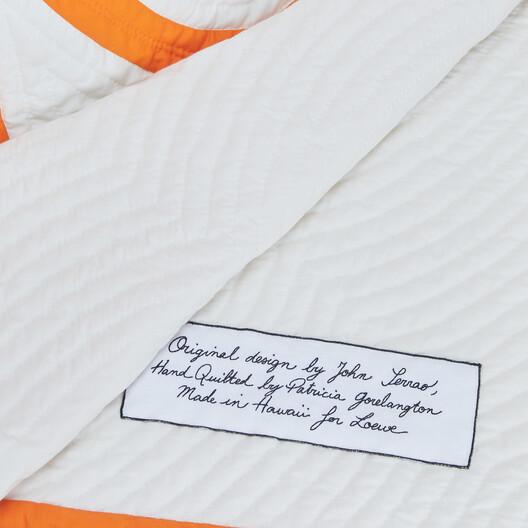 230X230 Blanket Koi