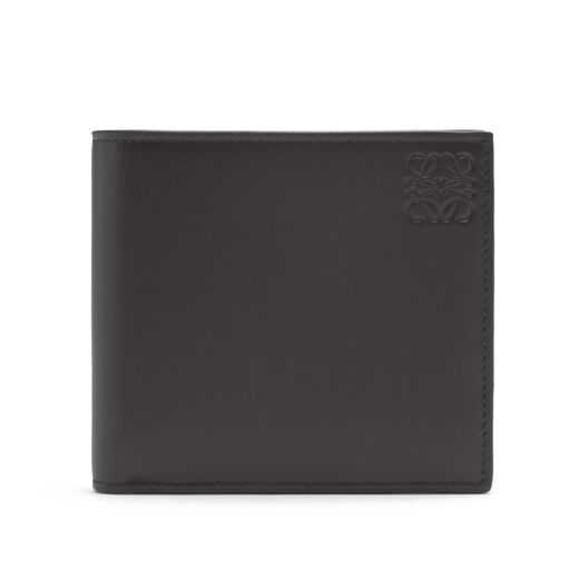 LOEWE Rainbow Bifold Wallet Multicolor/Black all