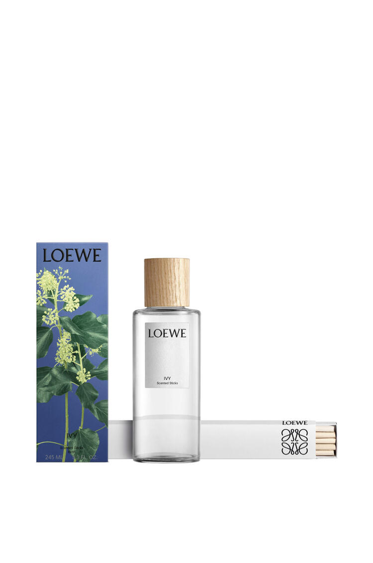 LOEWE Ivy room diffuser refill Light Pink pdp_rd