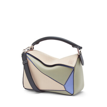 6b8ae67ee7f5 Puzzle bags collection for women - LOEWE