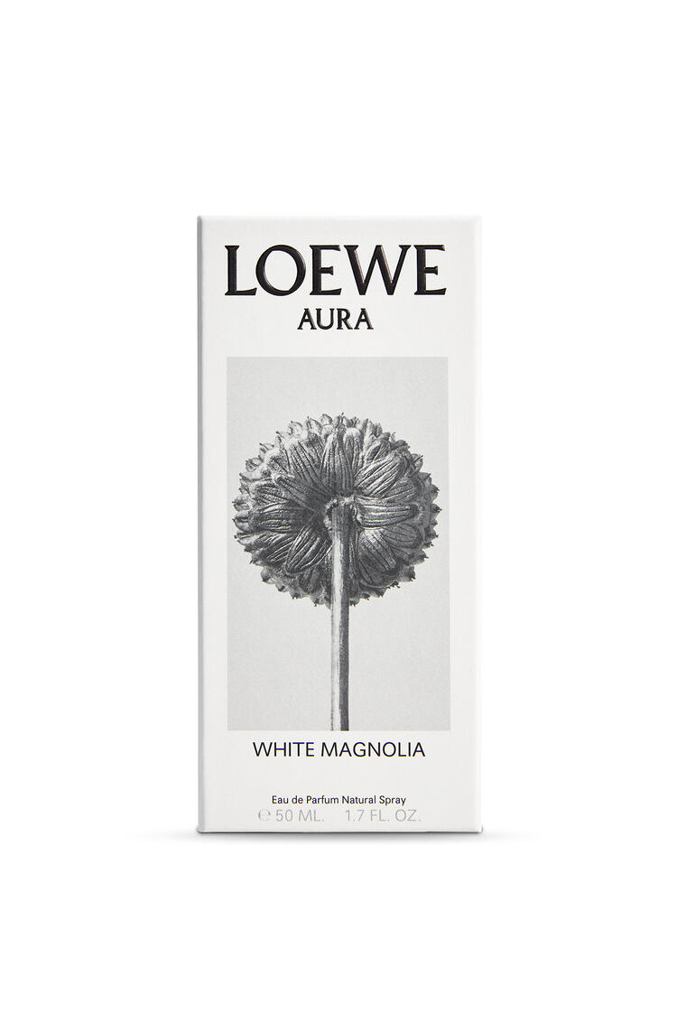 LOEWE LOEWE AURA WHITE MAGNOLIA EDP 50ML Sin Color pdp_rd