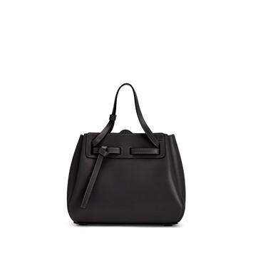 LOEWE Lazo Mini Bag ブラック front