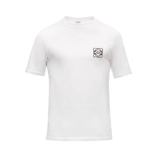 Camiseta Anagram