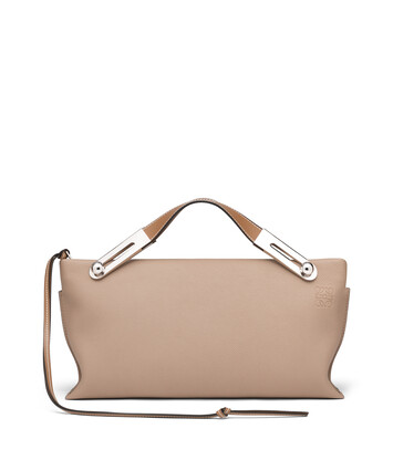 LOEWE Bolso Missy Arena front