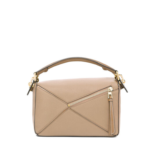 LOEWE Bolso Puzzle Small Arena/Color Vison front