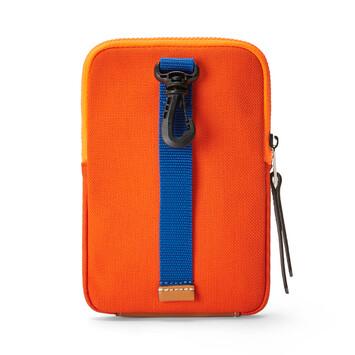 LOEWE Eye/Loewe/Nature Case Orange front