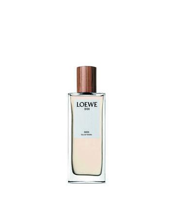 Loewe 001 Man Edt 50Ml