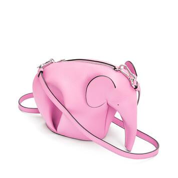 LOEWE Bolso Elefante Mini Candy front