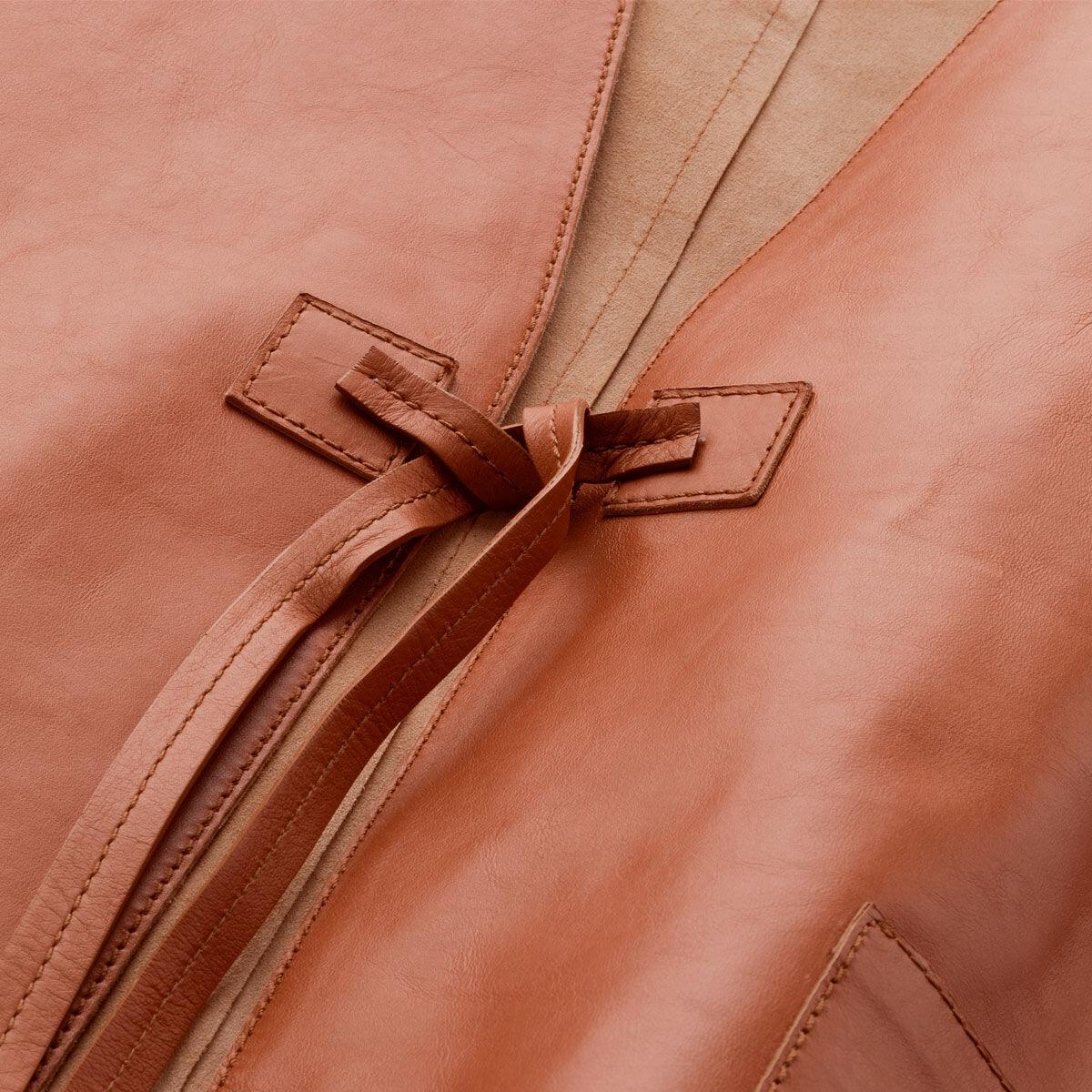 LOEWE Jacket 棕色 all