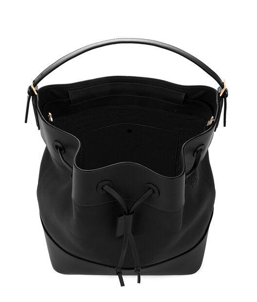 Midnight Bag Black