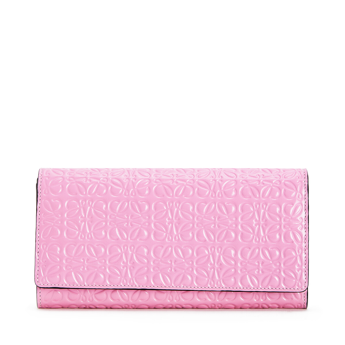 30代の女性に定番ロエベの財布