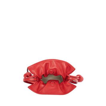ミニフラメンコノットバッグ