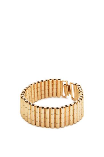 LOEWE Chain bracelet Gold pdp_rd