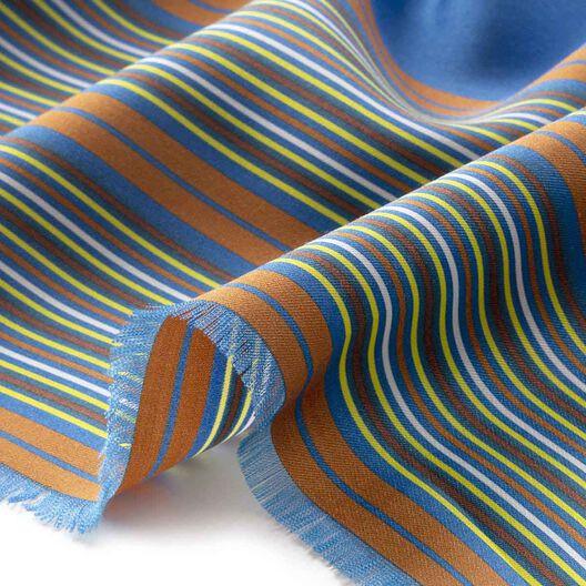 LOEWE 140X140スカーフペイズリーアナグラム ペトロリウムブルー all