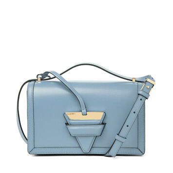 8b3c97dd2c Barcelona bags collection for women - LOEWE
