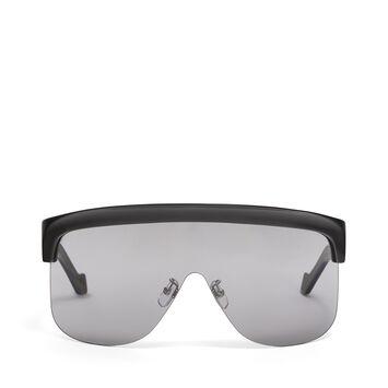 LOEWE Gafas Show Negro front