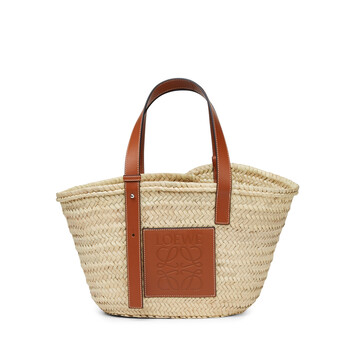 0d963808f8 Luxury designer bags collection for women 2019 - LOEWE