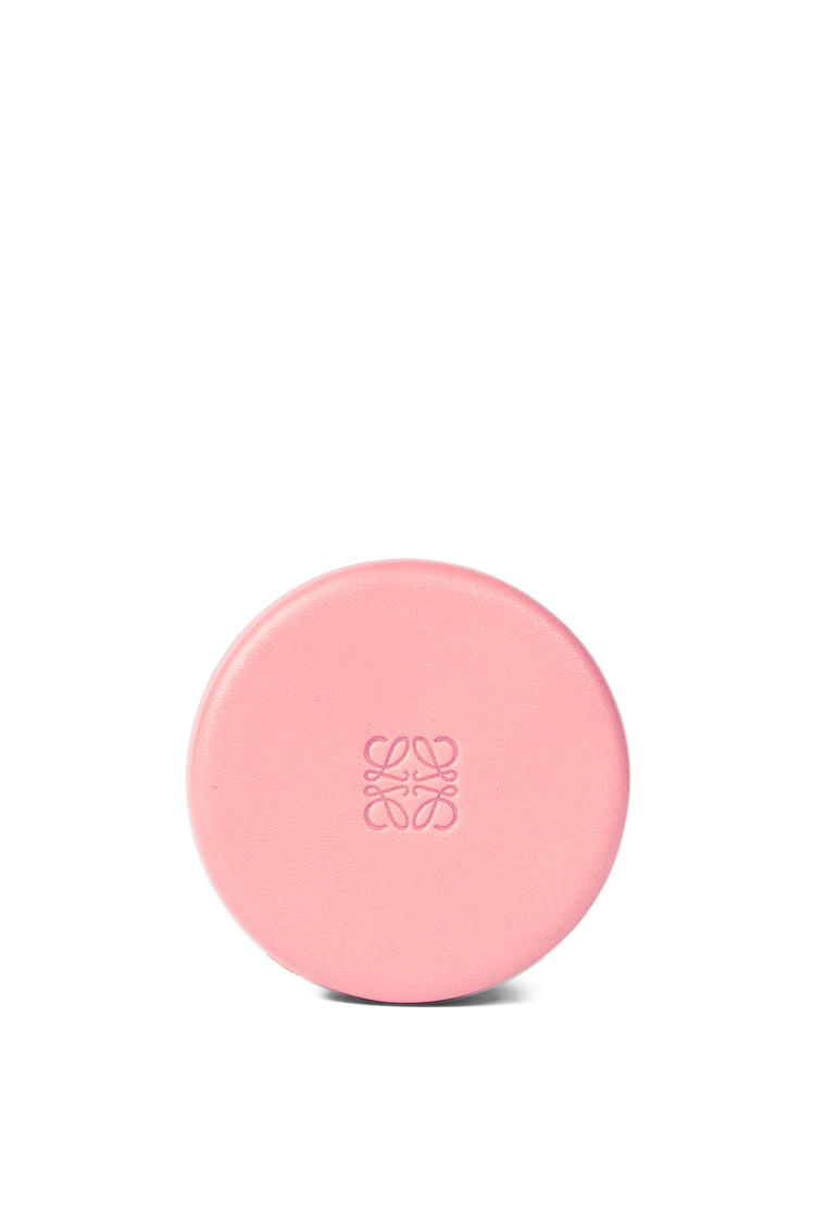 LOEWE BOX MOUSE SMALL Pale Pink pdp_rd