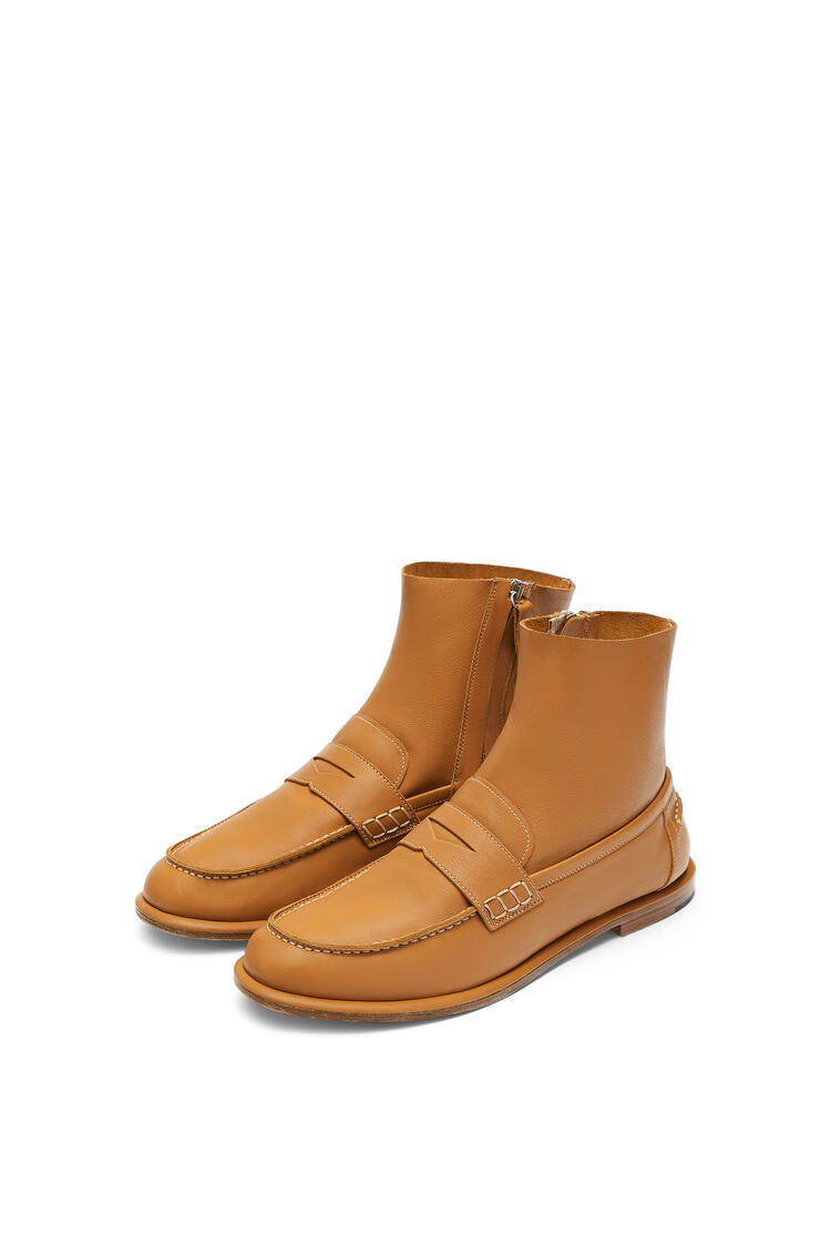 LOEWE Loafer Boot Desert pdp_rd