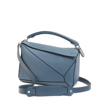 5b5a767ce Puzzle bags collection for women - LOEWE