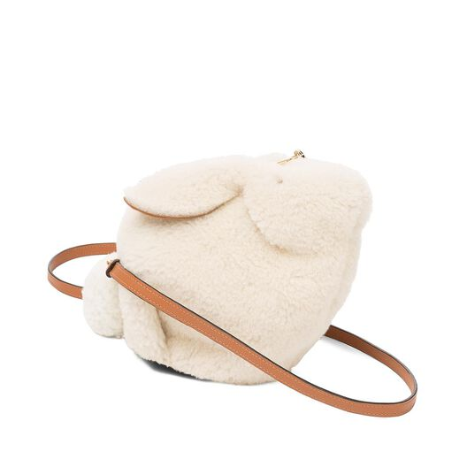 Bunny Mini Bag
