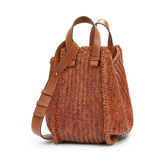 Hammock Woven Medium Bag