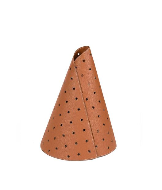 LOEWE Lamp Stars Large Tan all