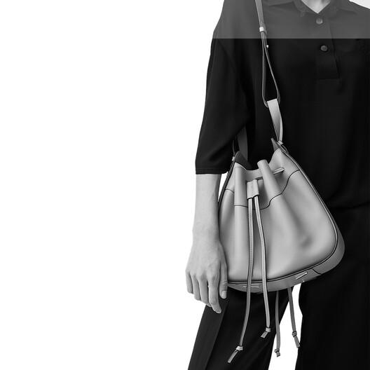 Hammock Drawstring Small Bag