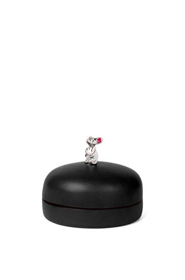 LOEWE BOX MOUSE SMALL Black pdp_rd