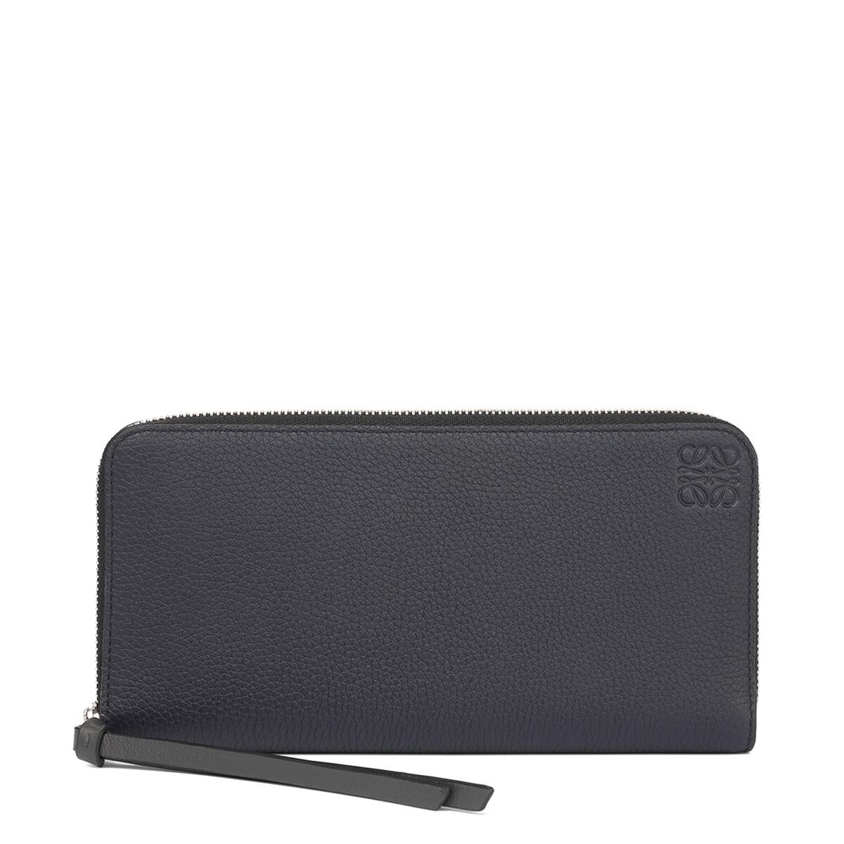 LOEWE(ロエベ)オススメのレディース財布