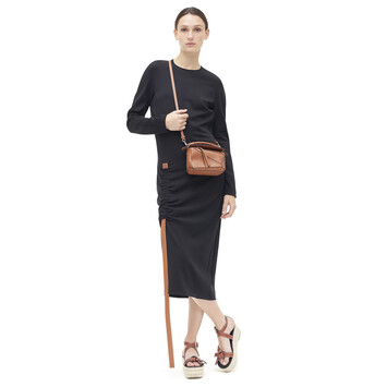 a3d67325735c Puzzle bags collection for women - LOEWE