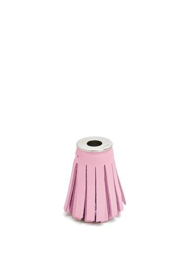 LOEWE Tassel die in calfskin Candy pdp_rd