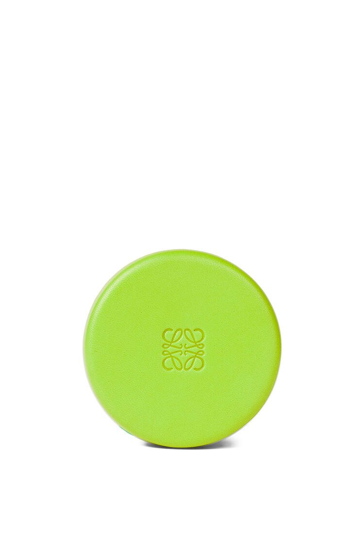 LOEWE BOX MOUSE SMALL Pistachio Green pdp_rd