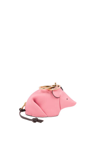 LOEWE MOUSE CHARM Candy pdp_rd