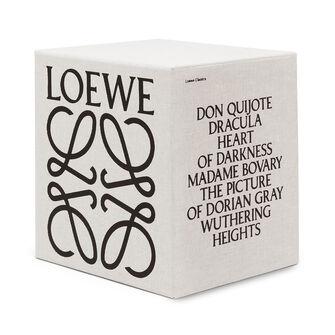 LOEWE Set De Clásicos Loewe Multicolor front