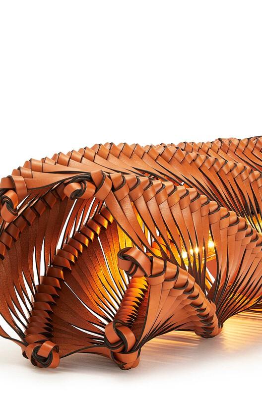 Lampara Espiral
