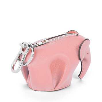 LOEWE Elephant Charm Candy front