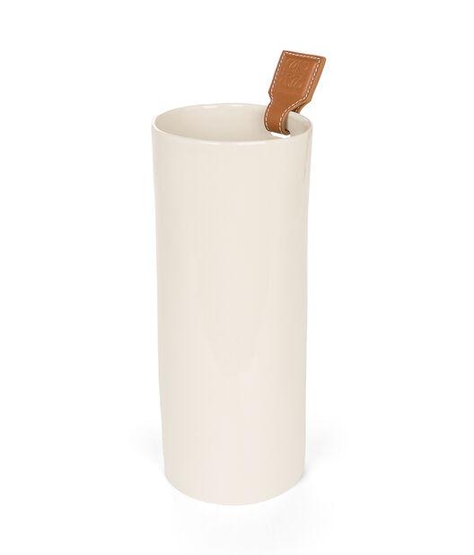 LOEWE Long Pot Beige all