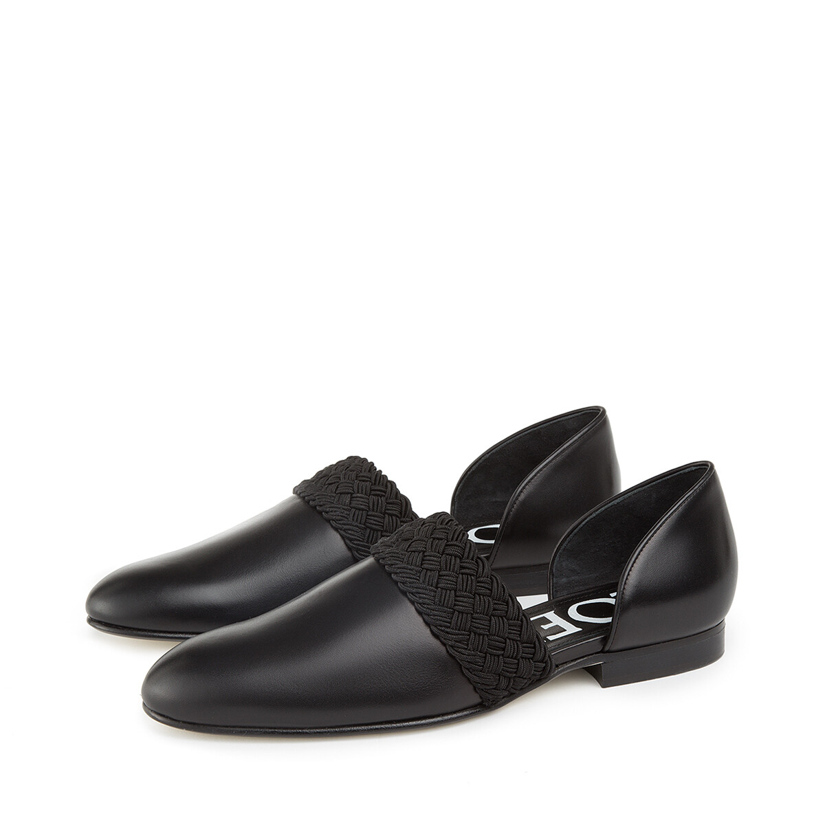Flex Loafer