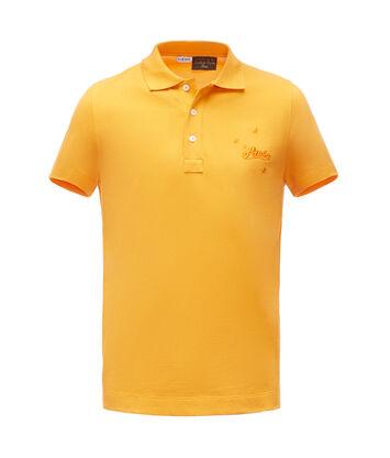 LOEWE パウラポロ Bright Orange front