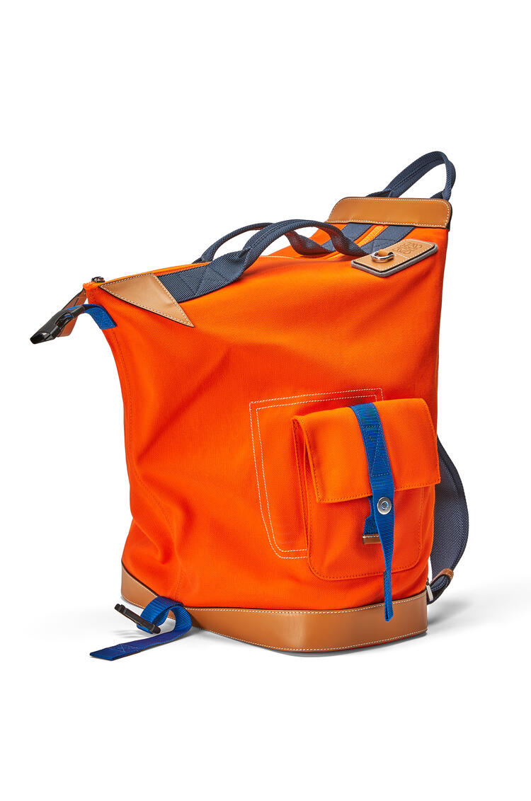 LOEWE Eye/LOEWE/Nature CONVERTIBLE Orange pdp_rd