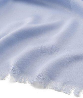140X140 スカーフ ジャイアント アナグラム