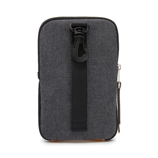 LOEWE Eye/Loewe/Nature Case Black front